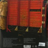 DANS LE DECOR (2X12 LP)