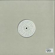 Back View : Marcel Vogel - MOONCHILD REMIXES - Intimate Friends / MATE 011