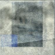 Back View : Burnt Friedmann - ISOMORPHIC EP (VINYL ONLY) - Bright Sounds / BSRX007