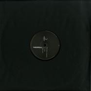 Back View : VA (OTS 44, Oxar Zero, Casual Violence) - CASSIOPEIA A - Aconito / AC008