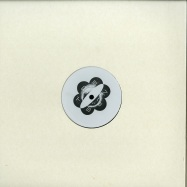 Back View : Various Artists - TRESEN 3 - Tresen / TRESEN003