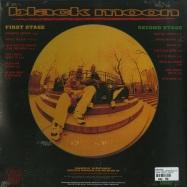 Back View : Black Moon - ENTA DA STAGE - INSTRUMENTALS (2X12 LP, 2017 REMASTER) - Fat Beats / FB5168LP / FB5168-INST