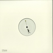 Back View : Prodot - PROLOGUE - REFACE LIMITED / REFACELIMITED002