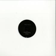 Back View : DJ Spider - WIRE HEAD EP (VINYL ONLY) - REKIDS / RSPX04