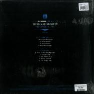 Back View : Why? - LIVE AT THIRD MAN RECORDS (LP) - Third Man Records / TMR-438 / 05171271