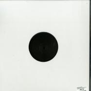 Back View : Various Artists - SOUNDSCAPE VERSIONS 03 EP - soundscape versions / Sver03