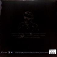 Back View : Leonard Cohen - THANKS FOR THE DANCE (LP) - Sony Music Catalog / 19075978661