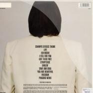 Back View : Bob Sinclar - CHAMPS ELYSEES (3X12) - champlp1