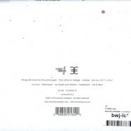 JJ NO2 (CD)