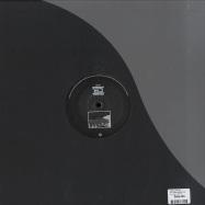 Back View : Rino Cerrone & Markantonio, Joseph Capriati - THE NAPOLI CONNECTION - Drumcode / DC77