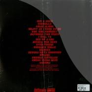 BRIDGES (2X12 LP)