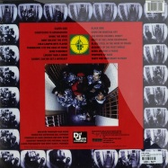 IT TAKES A NATION OF MILLIONS TO HOLD US BACK (LP,180GR VINYL+MP3)