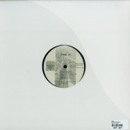 Back View : The It - DONNIE (REMASTERD) - Alleviated / ML2342