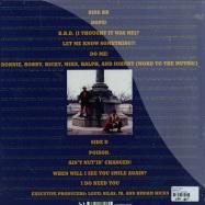 POISON (LP)