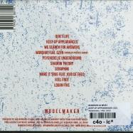 KEEP UP APPEARANCES (CD)