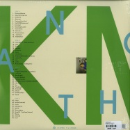 ANTHOLOGY (2X12 LP + MP3)