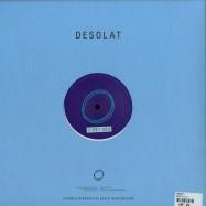 Back View : Premiesku - ALTITUDE - Desolat / Desolat047