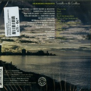 TURNTABLES ON THE CARIBBEAN (CD)