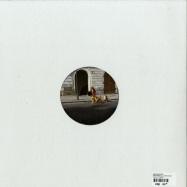 Back View : Various Artists - PIADA VIBES VOL. 2 (VINYL ONLY) - Flexi Cuts / FLEX004