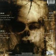 Back View : Cypress Hill - BLACK SUNDAY (180G 2X12 LP + MP3) - Columbia / 88985434451