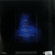 Back View : Bruce - SONDER SOMATIC (VINYL , 2LP) - Hessle Audio / HESLP004