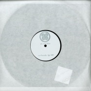 Back View : Waveguide - QUOD EP - A.R.T.LESS / ARTLESS 2179 / 00701