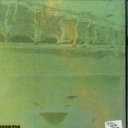 Back View : Blkshrk / Topher Horn - …FOR TODD - Rocksteady Disco / RSD-SE02