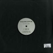 Back View : Various Artist - DSTRT005 - District 66 / DSTRT005