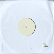 Back View : Various Artists - BESTE FREUNDE EP07 - Beste Freunde / BFF07