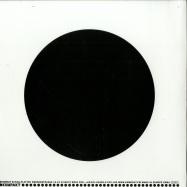 Back View : Soela - LILY EP - Kompakt / Kompakt 406