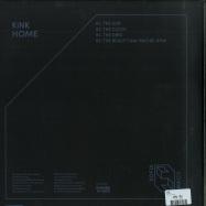 Back View : KinK - HOME - Sofia / SOF001