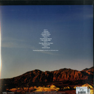 Back View : Marillion - WITH FRIENDS FROM THE ORCHESTRA (2LP) - Ear Music / 0214552EMU