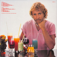 Back View : Marcos Valle - MARCOS VALLE (LP) - Vampisoul / VAMPI215 / 00139372