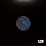 Back View : Solar Sound System - TEMPORAL RIFT EP (VINYL ONLY / INCL. NEMO VACHEZ REMIX) - Opia Records / OPIA007