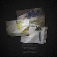 Back View : Limewax - SETTIME LP (CD) - PRSPCT Recordings / PRSPCTLP018CD