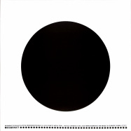 Back View : Orlando Voorn - INTERNAL DESTINATION - Kompakt / Kompakt 426