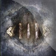 Back View : Submerged feat Corrupt Souls - OHMWRECKERS VOL. 6 - 26kohm