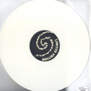 Back View : Various Artists - Volume 1 (Limited Coloured Vinyl) - Damm Records / Damm003