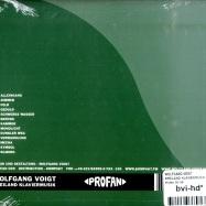 FREILAND KLAVIERMUSIK (CD)