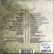 SCENOCIDE 202 (2XCD)