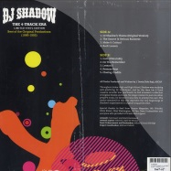 THE 4-TRACK ERA BEST OF THE ORIGINAL PRODUCTIONS (LP)