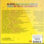 DOO WOP AND ROCK N ROLL (CD)