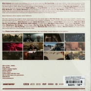 FROM POP GROUP TO MAFFIA (DVD)