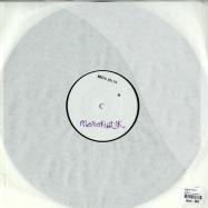 Back View : Various Artists - IT VOL.2 - Mainakustik / Musik003va