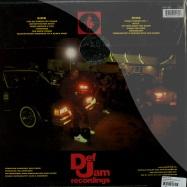 YO! BUM RUSH THE SHOW (LP)