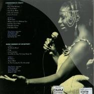AT NEWPORT / FORBIDDEN FRUIT (2X12 LP)