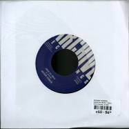 KNOW THE TRUTH (7 INCH)