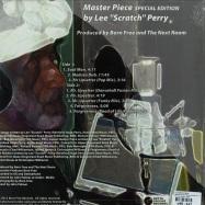 MASTER PIECE SPECIAL EDITION (LP + MP3)