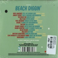 BEACH DIGGIN VOL. 3 (CD)