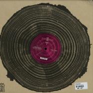 Back View : V/A (Aaaron, Di Chiara Brothers, Guillaume & The Coutu Dumonts, Douglas Greed) - MUNA MUSIK 002 - Muna Musik / Muna Musik 002